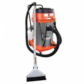 Extratora de Carpet EJ 5811 220V | TORQUE SUL