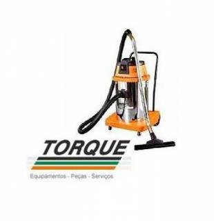 Aspirador Profissional Jacto 1400 WATTS 49 LITROS AJ 4935 | TORQUE SUL