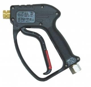 Pistola RL30