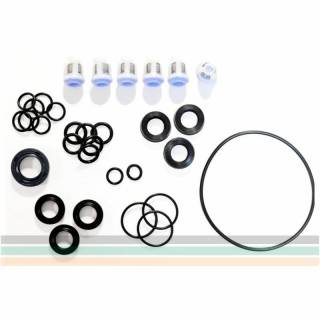 Kit Reparo para Bomba Wap Mini Antiga 4100 Pistão 14mm