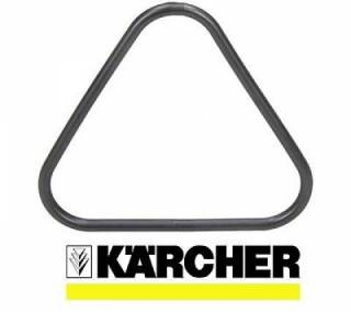 Oring Triangular Karcher