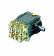 Bomba Interpump W 955 13,6 lt min 120 bar 1750rpm