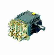 Bomba Interpump W 150 9,6 lt min 150 bar 1750rpm
