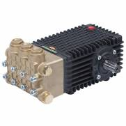 Bomba Interpump T4018 18 lt min 400 bar 1750 rpm