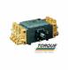 Bomba Interpump W159 106 lt min 150 bar 1000 rpm