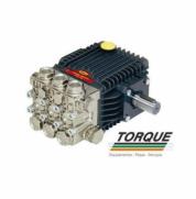 Bomba Interpump HT6315 85 C 15 lt min 150 bar 1750 rpm