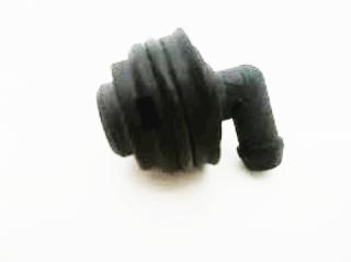 Nipel de sucção karcher Kxxxx | TORQUE SUL
