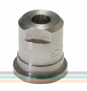 Bico Alta pressão power 25034 Karcher | TORQUE SUL