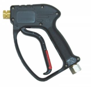 Pistola Grandjet F3/8 ou M22 | TORQUE SUL