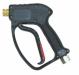 Pistola Grandjet F3/8 ou M22