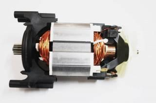 Motor 127v Universal - Karcher | TORQUE SUL
