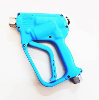 Pistola RL160