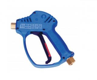 Pistola RL56 | TORQUE SUL