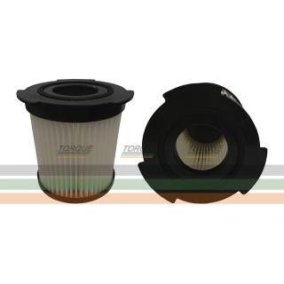 Filtro HEPA EasyB Electrolux | TORQUE SUL