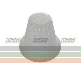 Filtro Plástico de Entrada de Água Wap | TORQUE SUL