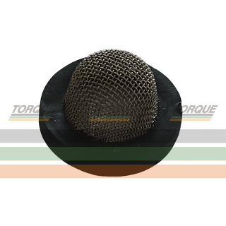Filtro de Apoio Pequeno Wap | TORQUE SUL