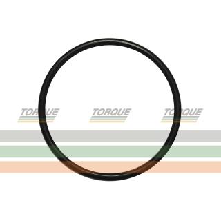 O-Ring 15,6x1,78 - 63626340