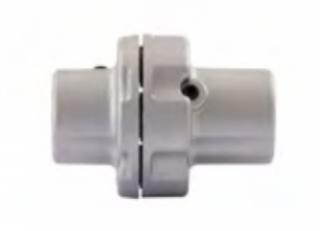 Acoplamento para Motores de 7,5cv - 12,5cv | TORQUE SUL