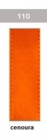110 - Cenoura