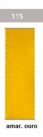 115 - Amarelo Ouro