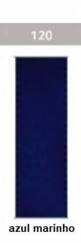 120 - Azul Marinho
