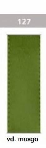127 - Verde Musgo
