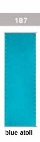 187 - Blue Atoll
