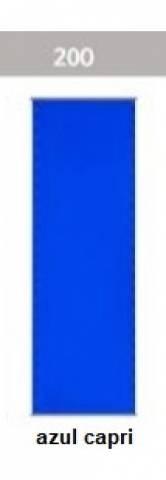 200 - Azul Capri