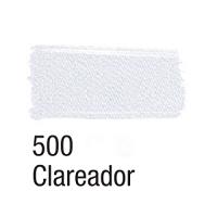500 - Clareador