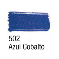 502 - Azul Cobalto