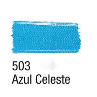503 - Azul Celeste