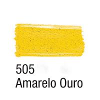 505 - Amarelo Ouro
