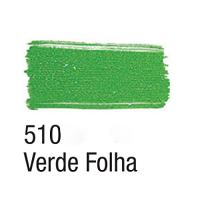 510 - Verde Folha