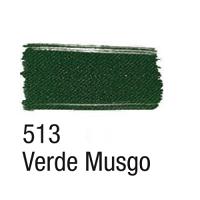 513 - Verde Musgo