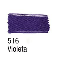 516 - Violeta