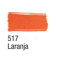 517 - Laranja