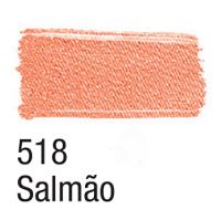 518 - Salmão