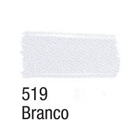 519 - Branco