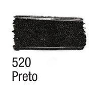 520 - Preto