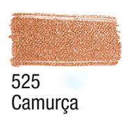 525 - Camurça