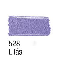 528 - Lilás