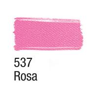 537 - Rosa