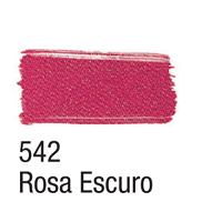 542 - Rosa Escuro