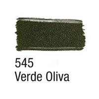 545 - Verde Oliva