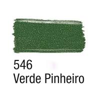 546 - Verde Pinheiro