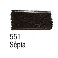 551 - Sépia