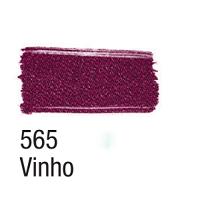 565 - Vinho