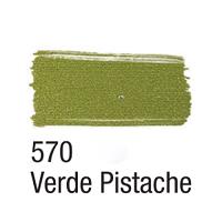 570 - Verde Pistache