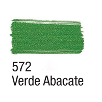 572 - Verde Abacate