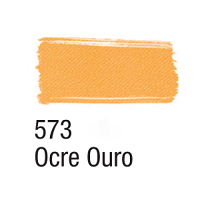 573 - Ocre Ouro